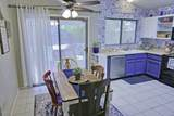 11322 Orchid Lane - Photo 4