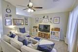 11322 Orchid Lane - Photo 5