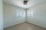 4907 Glendale Avenue - Photo 11