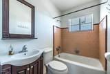 4907 Glendale Avenue - Photo 12