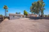 4907 Glendale Avenue - Photo 8