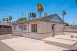 4907 Glendale Avenue - Photo 9