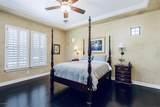 17484 94TH Place - Photo 11