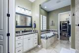 17484 94TH Place - Photo 12
