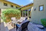 17484 94TH Place - Photo 18