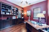 17484 94TH Place - Photo 19