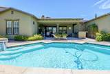 17484 94TH Place - Photo 2