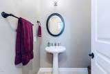 17484 94TH Place - Photo 20