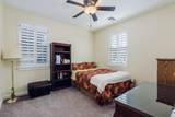 17484 94TH Place - Photo 25