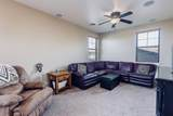 17484 94TH Place - Photo 26