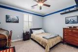 17484 94TH Place - Photo 27