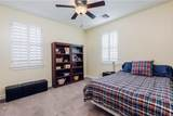 17484 94TH Place - Photo 29