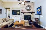 17484 94TH Place - Photo 9