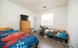 2426 Carson Road - Photo 18
