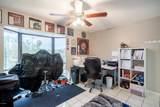 706 Peoria Avenue - Photo 29