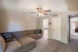 706 Peoria Avenue - Photo 35