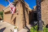 706 Peoria Avenue - Photo 50