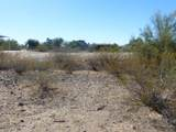 92XX Prickley Pear Trail - Photo 10