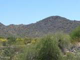 92XX Prickley Pear Trail - Photo 2