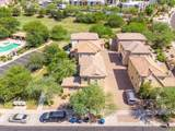 14040 Country Gables Drive - Photo 1