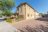 14040 Country Gables Drive - Photo 10