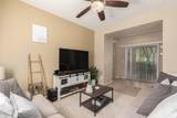 14040 Country Gables Drive - Photo 13
