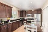 14040 Country Gables Drive - Photo 14