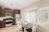 14040 Country Gables Drive - Photo 15