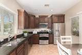 14040 Country Gables Drive - Photo 17
