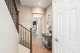 14040 Country Gables Drive - Photo 19