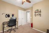 14040 Country Gables Drive - Photo 21