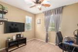 14040 Country Gables Drive - Photo 22