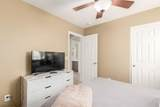 14040 Country Gables Drive - Photo 24