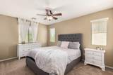 14040 Country Gables Drive - Photo 26