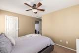 14040 Country Gables Drive - Photo 27