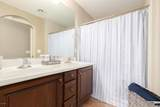 14040 Country Gables Drive - Photo 29