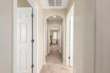 14040 Country Gables Drive - Photo 30