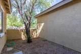 14040 Country Gables Drive - Photo 31
