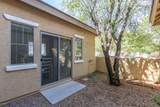 14040 Country Gables Drive - Photo 32