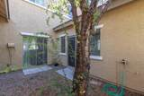 14040 Country Gables Drive - Photo 33