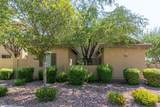 14040 Country Gables Drive - Photo 34