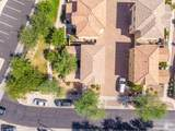 14040 Country Gables Drive - Photo 4