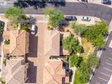 14040 Country Gables Drive - Photo 5
