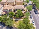 14040 Country Gables Drive - Photo 7