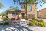 14040 Country Gables Drive - Photo 9