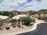 6060 Lone Cactus Drive - Photo 50