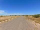 11878 Diaz Drive - Photo 2