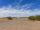 11878 Diaz Drive - Photo 7