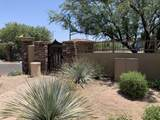 5350 Deer Valley Drive - Photo 48