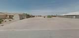 8754 Oneida Drive - Photo 2